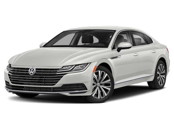 2020 Volkswagen Arteon SE FWD Conroe TX