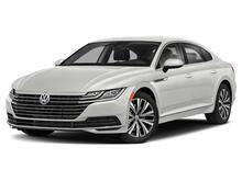2020_Volkswagen_Arteon_SEL 4MOTION_ Yakima WA