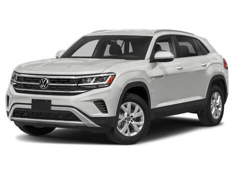 2020_Volkswagen_Atlas Cross Sport_3.6L V6 SEL Premium R-Line 4MOTION_ Ventura CA