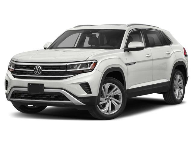2020 Volkswagen Atlas Cross Sport 3.6L V6 SEL Ramsey NJ