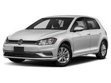 2020_Volkswagen_Golf_1.4T TSI_ San Jose CA