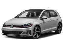 2020_Volkswagen_Golf GTI_SE_ Daphne AL