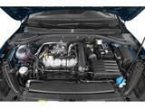 2020 Volkswagen Jetta 1.4T S Bronx NY