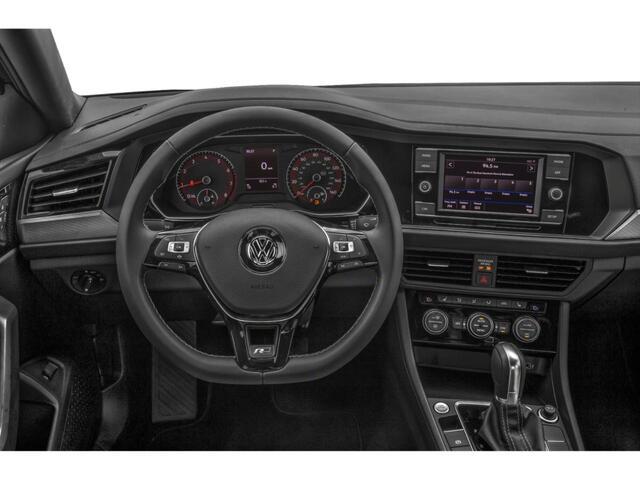 2020 Volkswagen Jetta 1.4T S Coconut Creek FL