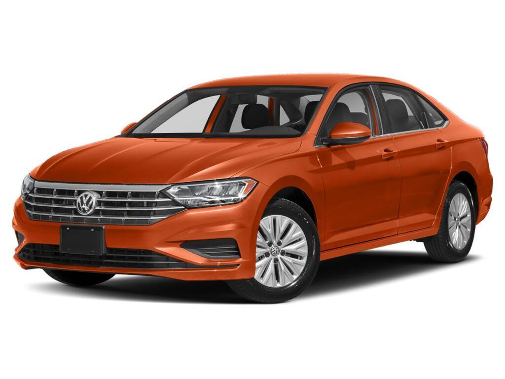 2020 Volkswagen Jetta 1.4T S Pompano Beach FL
