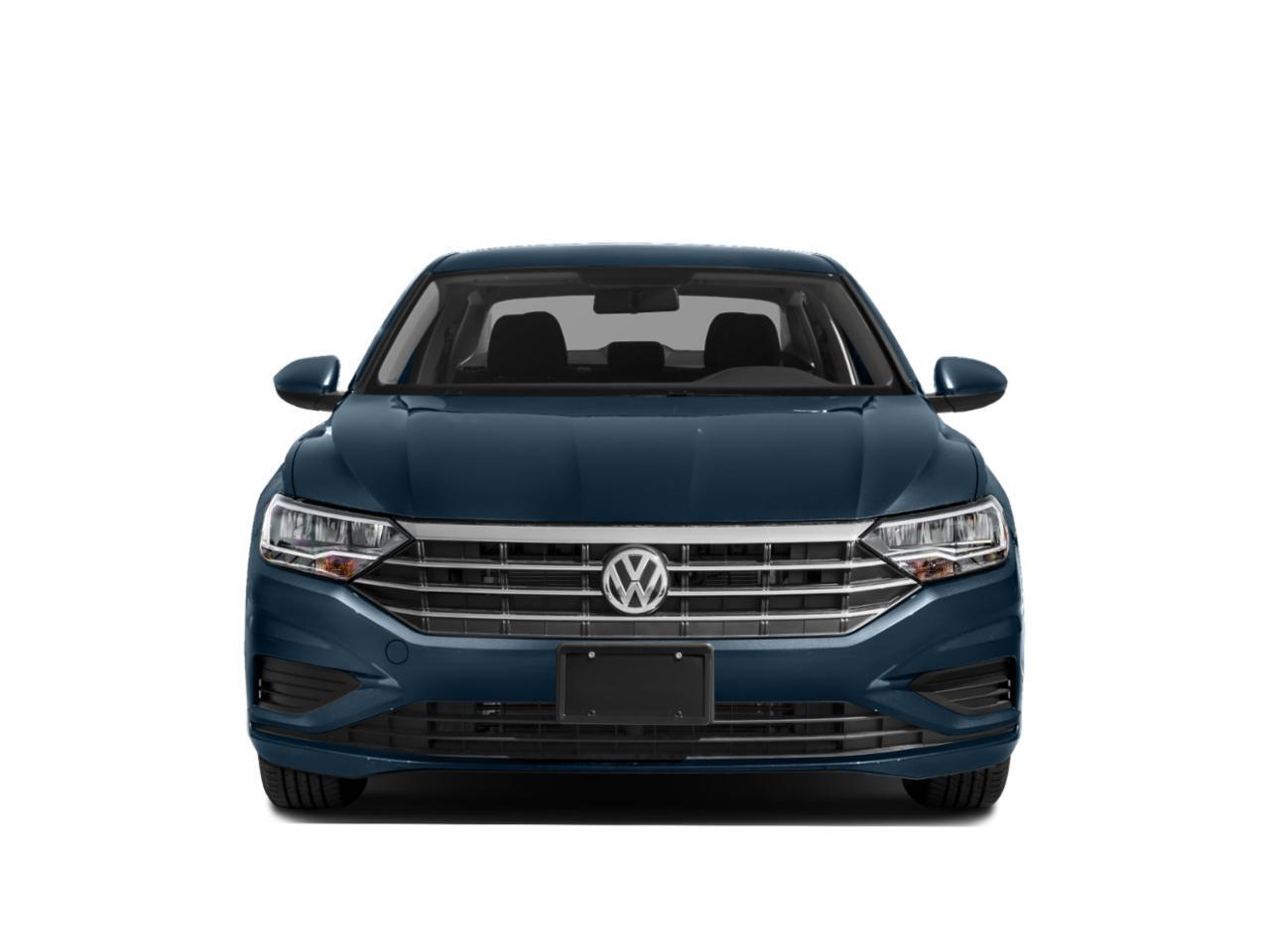2020 Volkswagen Jetta 1.4T S Walnut Creek CA