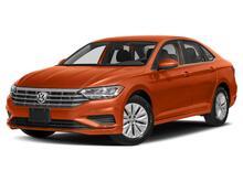 2020_Volkswagen_Jetta_1.4T S_