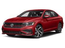 2020_Volkswagen_Jetta GLI_S DSG_ Yakima WA