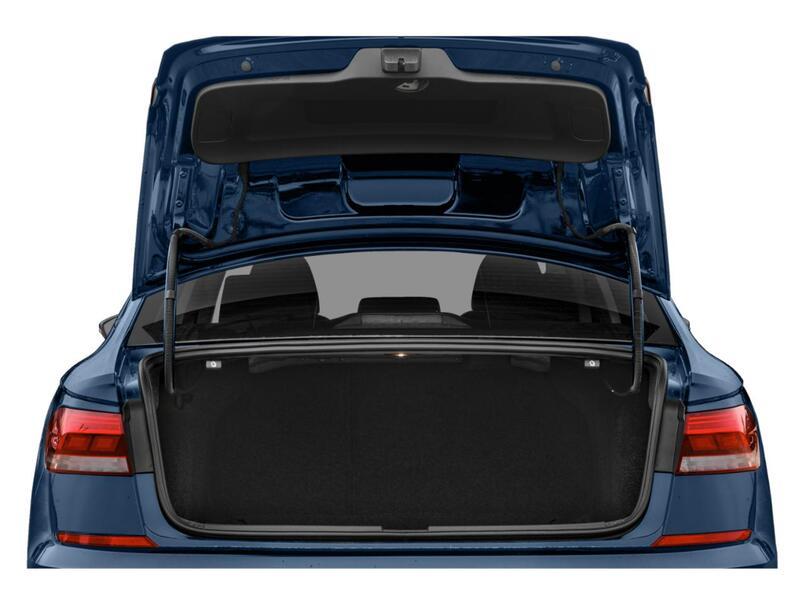 2020 Volkswagen Passat 2.0T S ** CERITIFIED WARRANTY** Salisbury MD