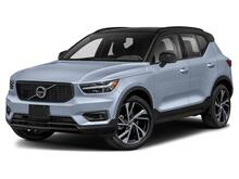 2020_Volvo_XC40_T5 AWD R-DESIGN_ Yakima WA