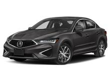 2021_Acura_ILX_w/Premium Package_ Highland Park IL