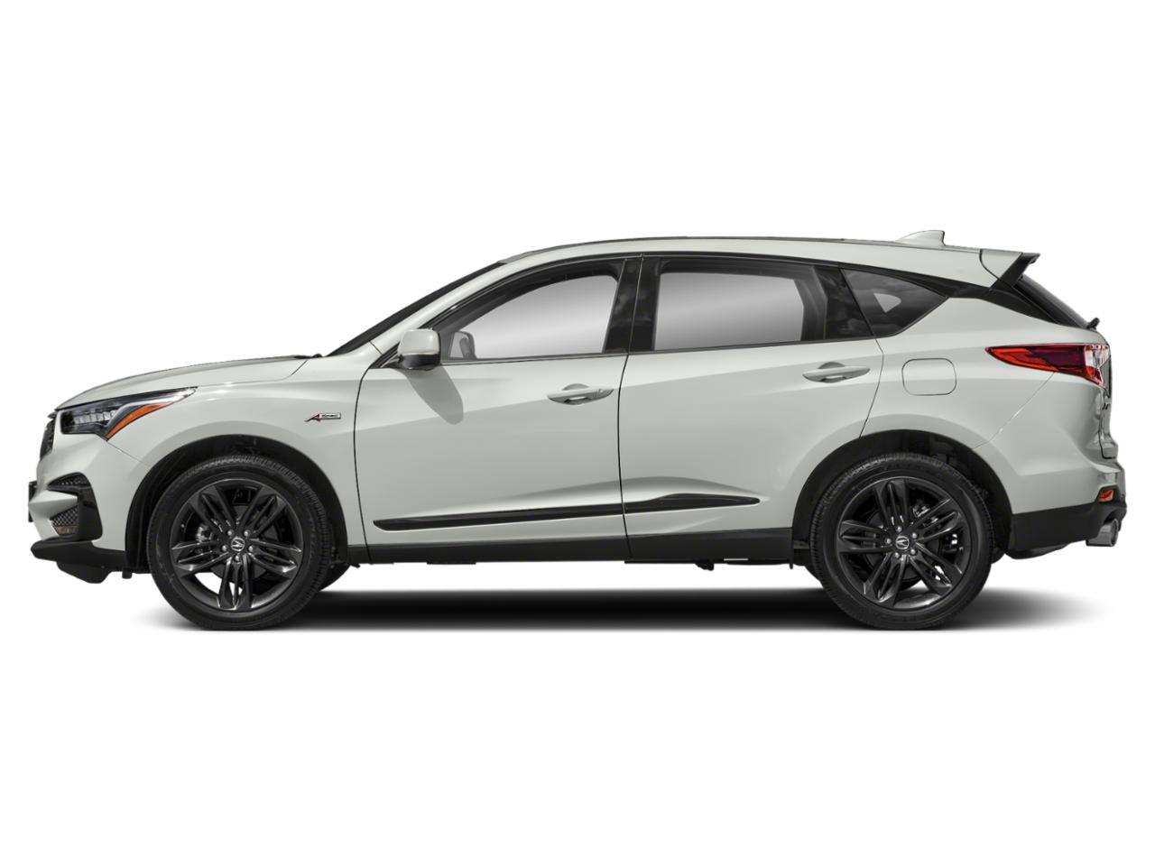2021 Acura RDX A-Spec Package SH-AWD Salem OR