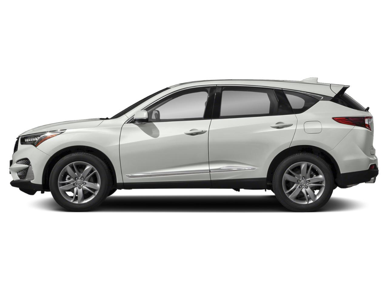2021 Acura RDX Advance Package SH-AWD Salem OR