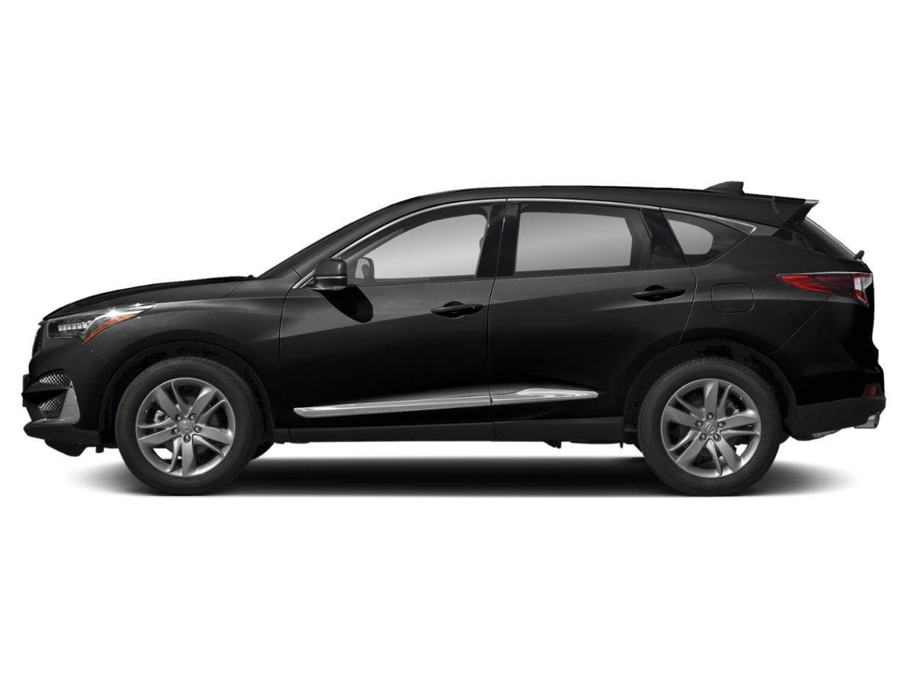 2021 Acura RDX Advance Package SH-AWDSH-AWD w/Advance Package Salem OR