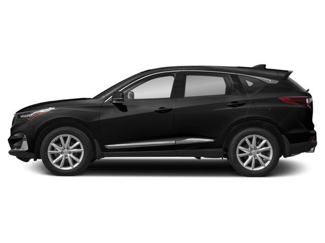 2021 Acura RDX FWD Kahului HI