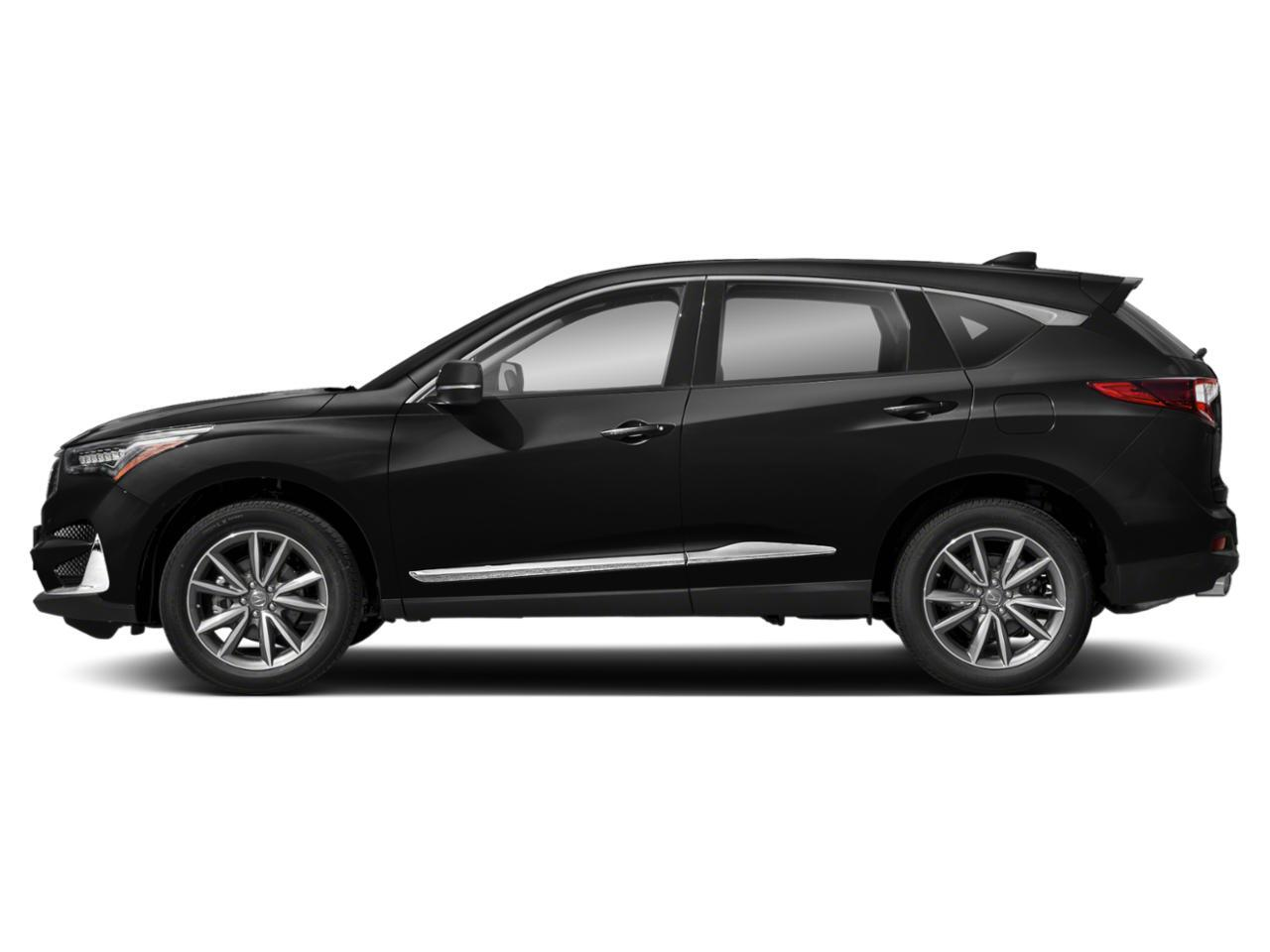 2021 Acura RDX Technology Package SH-AWD Salem OR