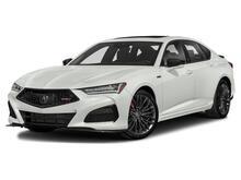2021_Acura_TLX_Type S SH-AWD_ Roseville CA