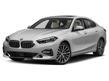 2021_BMW_2 Series_228i_ Santa Rosa CA