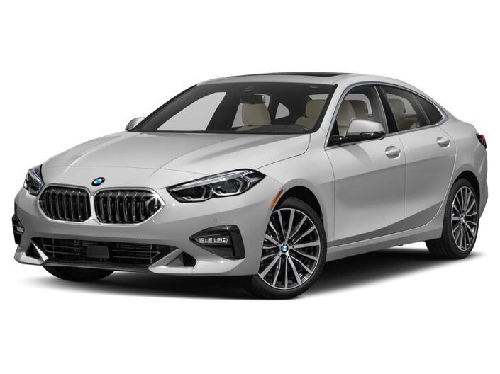 2021 BMW 2 Series 228i Santa Rosa CA