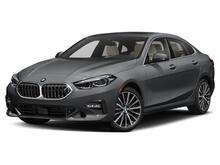2021_BMW_2 Series_228i_