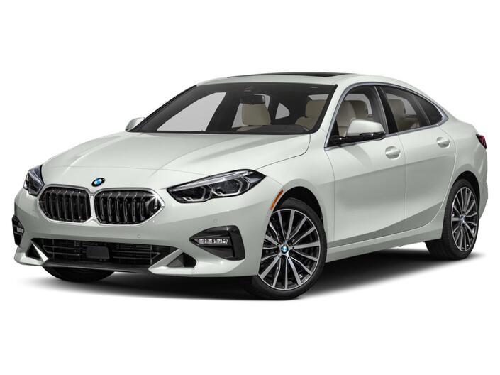2021 BMW 228i  Lexington KY