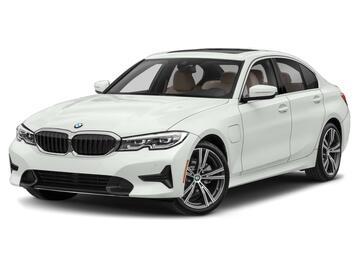 2021_BMW_3 Series_330e xDrive_ Santa Rosa CA