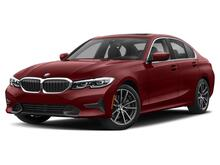 2021_BMW_3 Series_330i xDrive_ Topeka KS