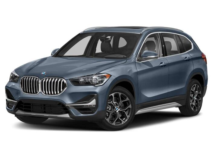 2021 BMW X1 xDrive28i Lexington KY