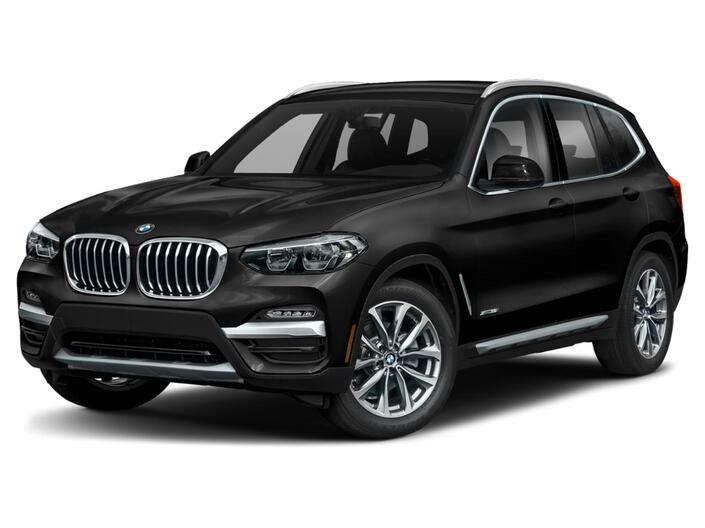 2021 BMW X3 M40i Lexington KY