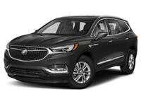 Buick Enclave Premium Group 2021