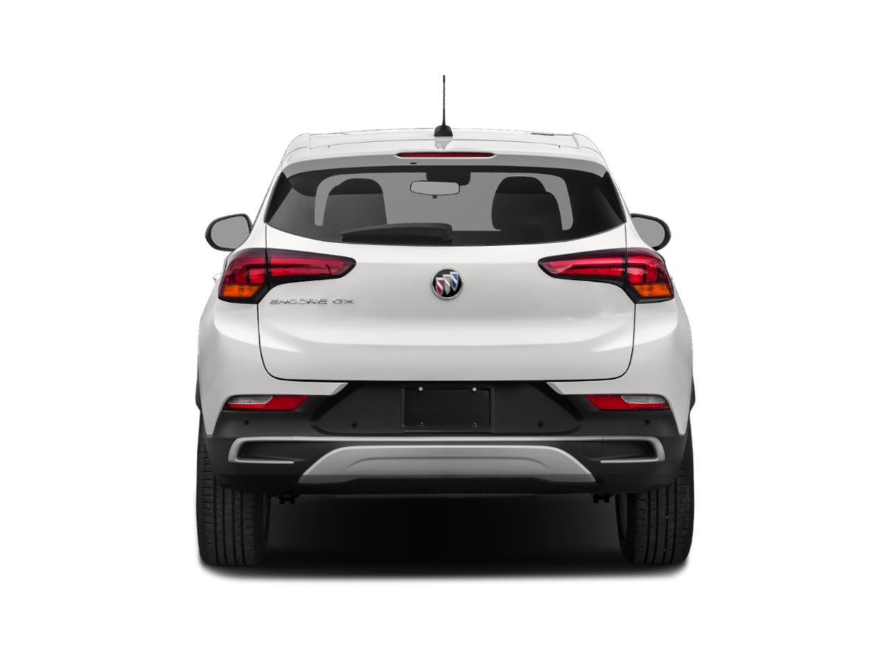 2021 Buick Encore GX Preferred Holland MI