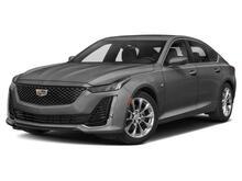 2021_Cadillac_CT5_Premium Luxury_ Delray Beach FL