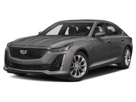 2021_Cadillac_CT5_V-Series_ Phoenix AZ