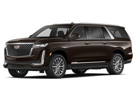 2021_Cadillac_Escalade ESV_Premium Luxury_ Phoenix AZ