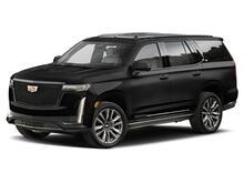 2021_Cadillac_Escalade_Luxury_ Delray Beach FL