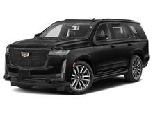 2021_Cadillac_Escalade_Premium_ Delray Beach FL