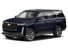 2021_Cadillac_Escalade_Premium Luxury_  TX