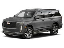 2021_Cadillac_Escalade_Premium Luxury Platinum_ Delray Beach FL