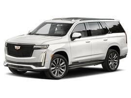 2021_Cadillac_Escalade_Sport Platinum_ Phoenix AZ