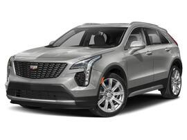2021_Cadillac_XT4_AWD Premium Luxury_ Phoenix AZ