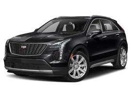 2021_Cadillac_XT4_FWD Sport_ Phoenix AZ