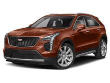 2021_Cadillac_XT4_Premium Luxury_ Delray Beach FL
