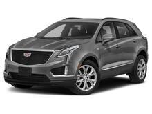 2021_Cadillac_XT5_AWD Sport_ Delray Beach FL