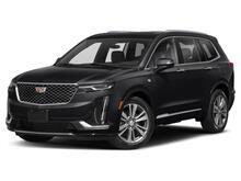 2021_Cadillac_XT6_Premium Luxury_ Delray Beach FL
