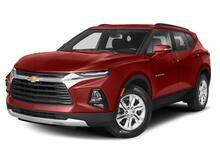 2021_Chevrolet_Blazer_FWD 4dr LT w/2LT_  TX