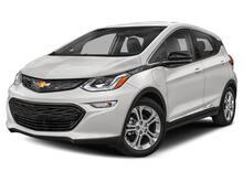2021_Chevrolet_Bolt EV_LT_  TX