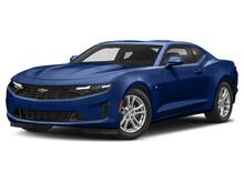 2021_Chevrolet_Camaro_1LT_ Delray Beach FL