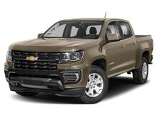 2021_Chevrolet_Colorado_4WD Z71_ Martinsburg