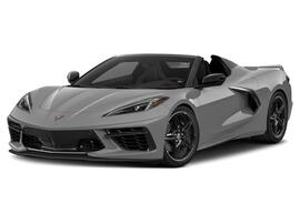 2021_Chevrolet_Corvette_2LT_ Phoenix AZ