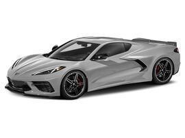 2021_Chevrolet_Corvette_3LT_ Phoenix AZ